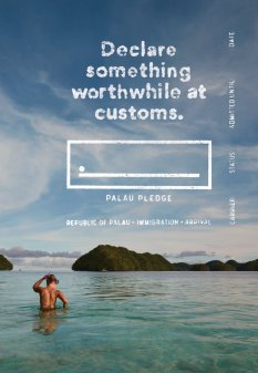 Palau Pledge04