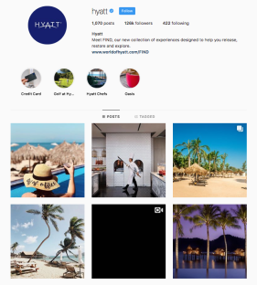 hyatt-instagram-account-1