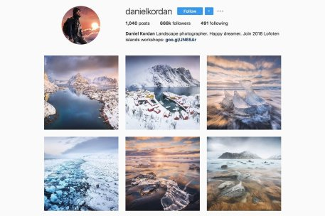 instagram-travel-danielkordan-XL