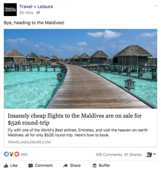 pr-travel-and-leisure-link-post